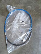 cavo sterzo non originale Kawasaki SXR800 jetski 002-040-04 steering cable