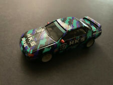 Hot Wheels Nissan Skyline R32 HKS ADVAN Open Track FPY86-956H 1/64 LOOSE