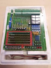 New Reliance Electric 803.96.00EUX PCB CARD 803.96