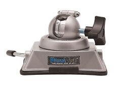 PanaVise Model 380  Vacuum Base