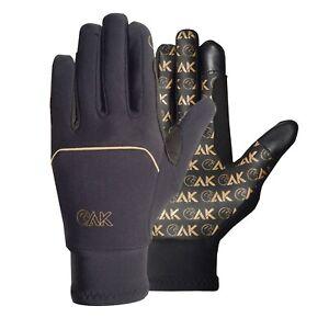 AK Xtreme Designed Polar Flexi Winter Gloves & for Daily Dressing