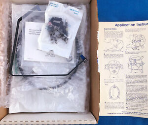 Jerome Cervical Halo Unit - Size Small - Model 505300 - NEW