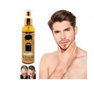 Legano Hair Tonic Extra Spray reduces hair loss accelerates appearance 120ml