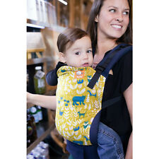 NEW NIP FABLE - TULA BABY CARRIER Standard Infant ~~ FREE SHIPPING