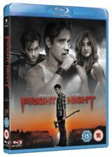 Fright Night 8717418323943 Blu-ray Region B