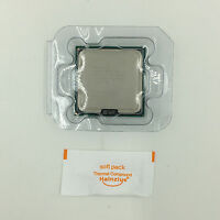 Intel Core 2 Duo E6700 2.66 GHz Dual-Core 4M 1066MHz Processor Socket LGA775 CPU