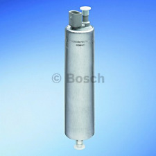 BMW E38.E39.E46.E53  GENUINE BOSCH ELECTRIC DIESEL FUEL PUMP 16147165590