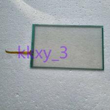 1 PCS NEW FANUC S-2000I 100B touchpad