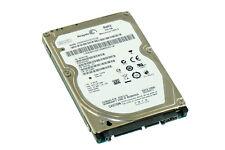 ST9320325AS GENUINE SEAGATE HARD DRIVE 320GB 5400RPM SATA (GRADE A) (CA212)