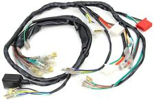 Main Wire Wiring Harness 73 74 75 CB750 K CB 750 Four Wire Loom K3 K4 K5 #V206