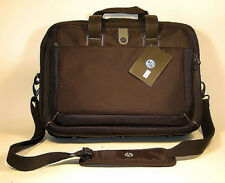 HP Professional TSA Top Load H4J92AA Laptop Case Bag Carrier in Original Box