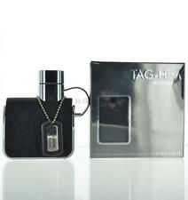 Tag Him Pour Homme by Armaf Eau De Toilette for Men 3.4 oz/ 100 ML