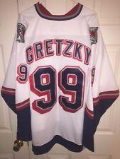 63f5653f3 New York Rangers NHL Fan Jerseys