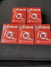 More details for 5 x canderel sweetener tablets - 500 tablets