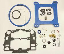 Edelbrock Performance and AFB Carter Carburetor Repair Kit compatible 1477