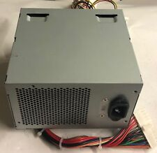 Dell Precision 380 Workstation L375P-00 375W Power Supply- P8401