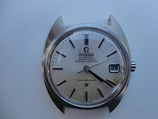 Authentic Gents Omega Constellation Auto Working Watch, Cal564