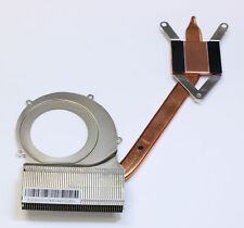 MSI A6200 Cooling Heatsink for Laptop CPU E320800502TA9 Genuine Original
