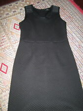 Robe ONE STEP taille 40