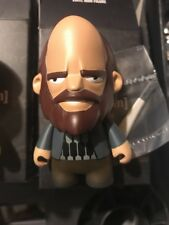 Kidrobot - Adult Swim - 3-Inch Mini - Chase Bill The Killer - Too Many Cooks