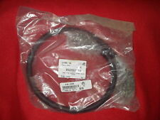 Applied Materials AMAT Mirra Power Cable, 0140-78295