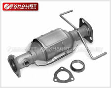 1997 1998 1999 ACURA CL 2.3L, 2.2L Exhaust Catalytic Converter 50176