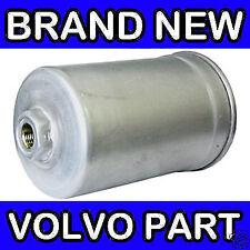 Volvo 700, 740, 760 (Petrol) (82-) Fuel Filter