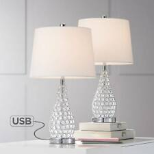 Lamps Plus Ebay Stores