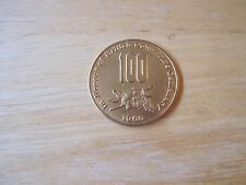 Centenary of Canadian Confederation/British Columbia's Medal 1966/1967