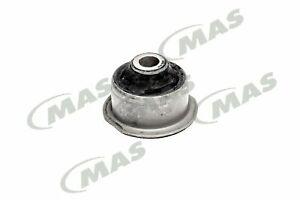 MAS Industries BB90095 Support Bushing