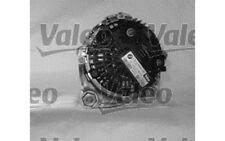 VALEO Alternador 170A 439559