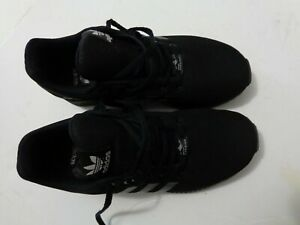 adidas ZX Flux Athletic Shoes for Women for sale   eBay