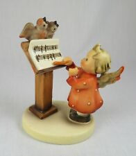 "Hummel Goebel ""Bird Duet"" 3.75"" #169 Collectible"