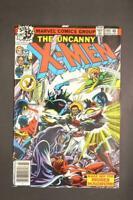 Uncanny X-Men #119, FN/VF 7.0, 1st Proteus, 2nd Mariko Yashida, Wolverine, Storm
