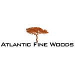 Atlantic Fine Woods