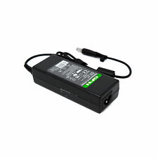 90w Cargador fuente alimentación para HP nx7300 nx7400 nx9420 ppp012l-e ppp14l-sa we017av