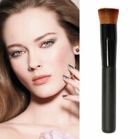Liquid Foundation Brush Pro Powder Kabuki Makeup Beauty Face Make up Tools