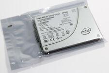 "[NEW] INTEL DC S3500 600GB 2.5"" ENTERPRISE SATA 6.0Gbps SSD SSDSC2BB600G4"
