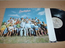 Quarterflash - Take Another Picture - LP Record  EX VG+