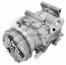 GENUINE SANDEN HOLDEN VK VL COMMODORE BERLINA CALAIS 6 & 8 CYL AC COMPRESSOR NEW