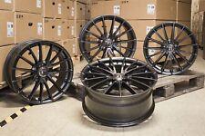18 Zoll Felgen V1 Wheels V2 DG+ VW Touran + Cross 1T (EAN)