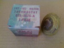 FoMoCo WATER THERMOSTAT B7A-8575-A 157-162