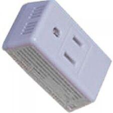 400w Plug Photo Ctl 120v