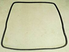 94-04 Land Rover Discovery (ALL) Tailgate Cargo Back Door Hatch Body Gasket Seal
