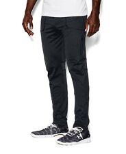 Under Armour Men's UA Capital Knit Pants Tapered Leg Size XL