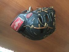 Rawlings Pro Preferred Baseball Glove - Excellent