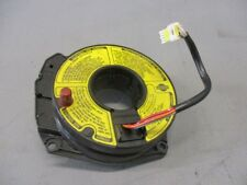 Airbag Schleifring Wickelfeder 255545F600 NISSAN MICRA II 2 (K11) 1.0I 16V