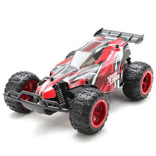 1:22 2.4G RC Car 4WD High-speed Off-road Climbing Racing Car Remote Control Cars
