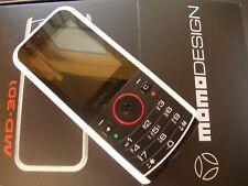Telefono Cellulare momodesign md-301