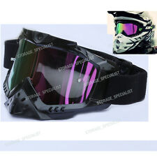 Action Camera Sport Video Helmet Moto Bike Mountain Cam SunGlasses Ski 1080P